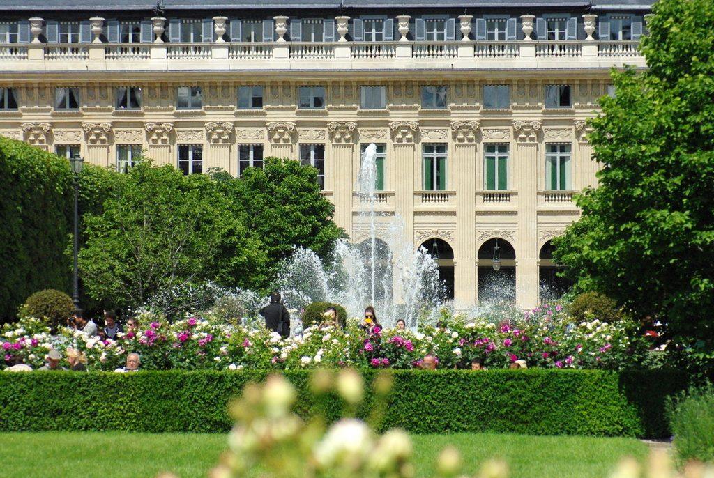 palais-royal-36-copyright-french-moments