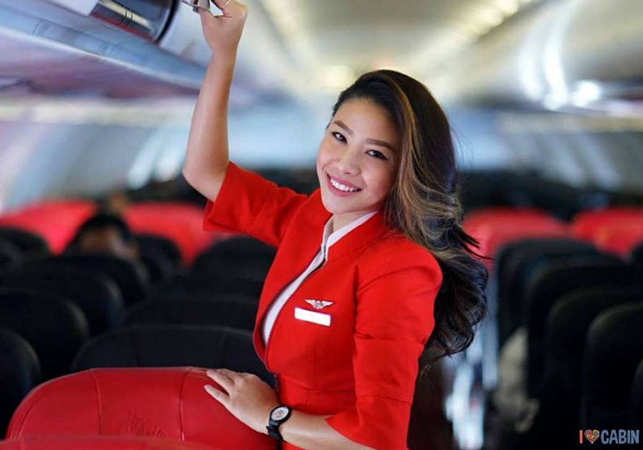 Reasons-I-Fell-In-Love-With-A-Flight-Attendant