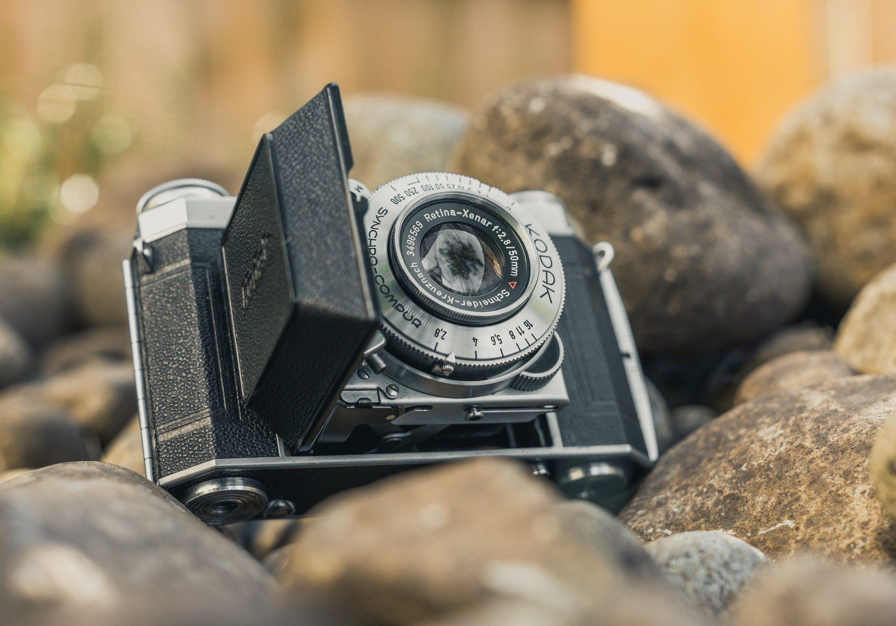 analogue-antique-aperture-2439705