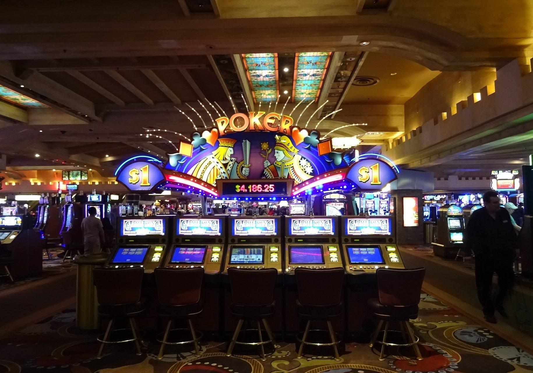 casino-1051381_1920