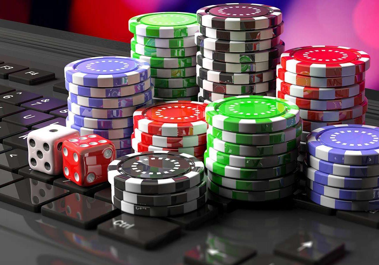 gambling11
