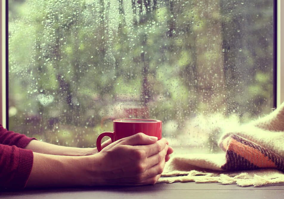 rainy-days-banner
